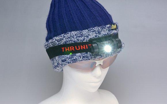 TH20 01