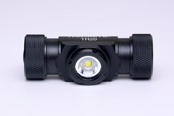 TH20 05