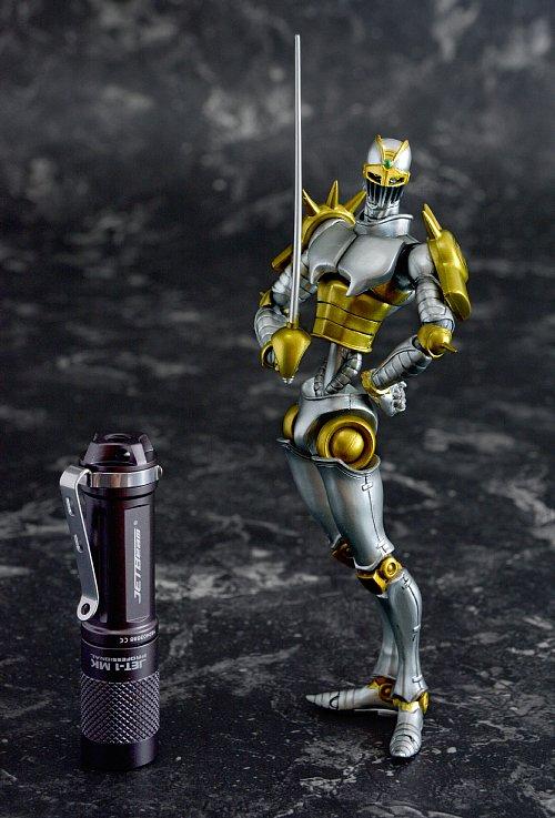JET1 MK 12
