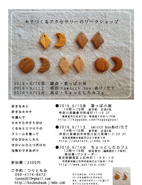 ワークショップ関東201605web