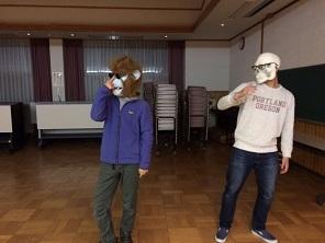 三江線探検_274 - コピー