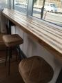CLTカフェ2