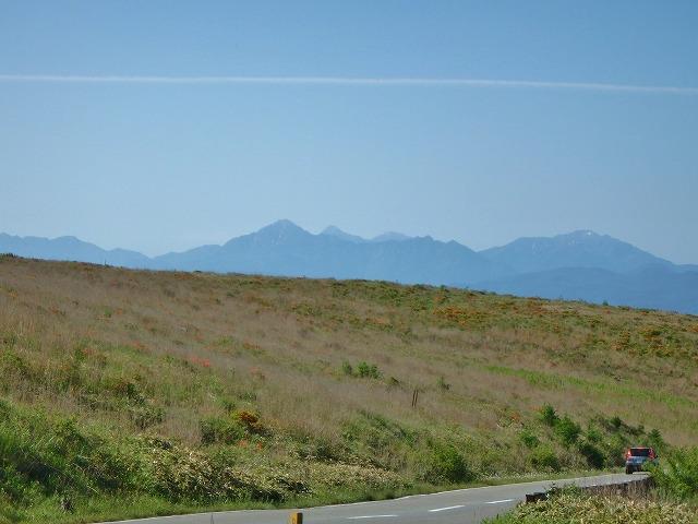 20160618車山へ (16)