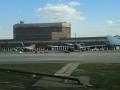 シェレメチェボ空港