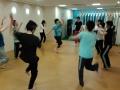 ボイストレーニング②20160621