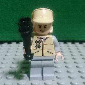 50式柄付対戦車手榴弾