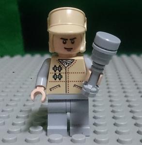 56式柄手榴弾