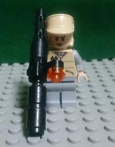 29式火矢筒