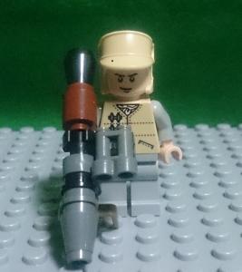 7式火矢筒