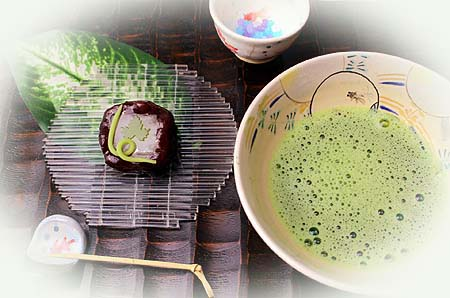 お抹茶・井戸辺 のコピー