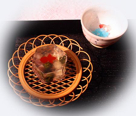 金魚1 のコピー
