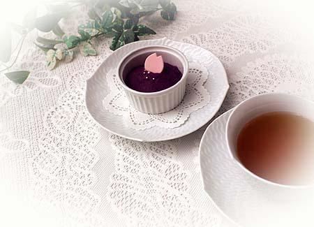紫芋・ディンブラ のコピー