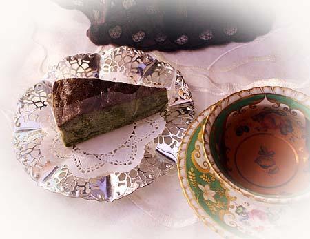 宇治抹茶 ウバ のコピー