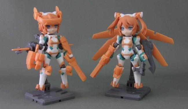 キャス狐14