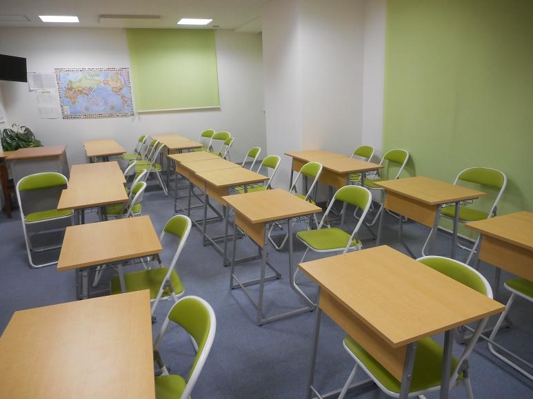 6-教室_座席