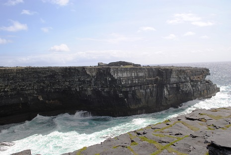 Ireland 1427-11