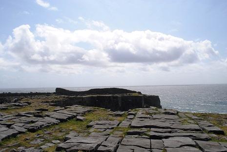 Ireland 1440-11