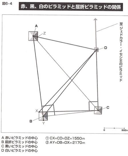 img0ピラミッド31-11