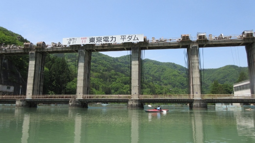 514犀川カヌー (6) (520x293)