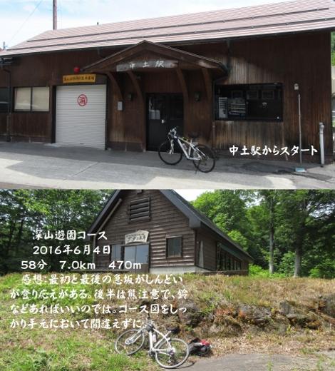 6月4日深山大網コース (1) (470x520)