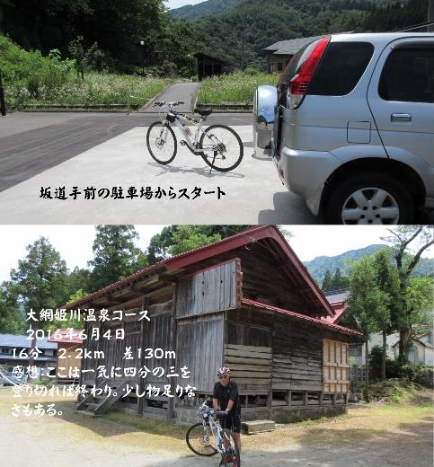 6月4日深山大網コース (5) (483x520)