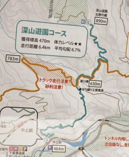 6月4日深山大網コース (8) (428x520)
