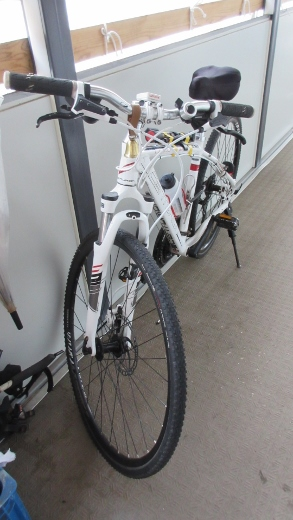 Myバイク (293x520)