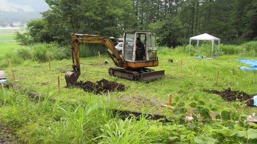 7月17日いよいよ建設工事スタート (520x293)