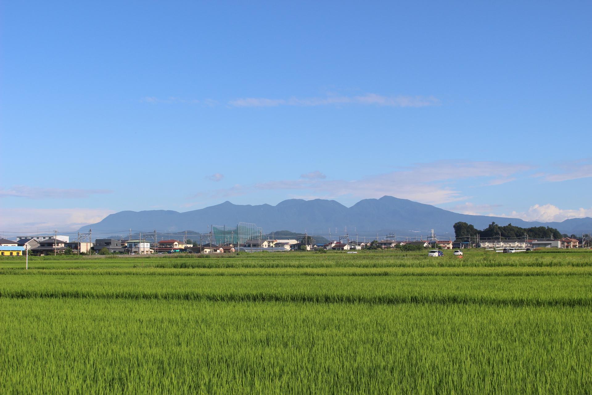 赤城山02