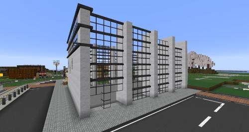 factory16.jpg