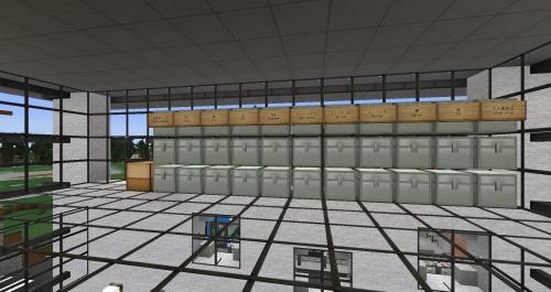 factory27.jpg
