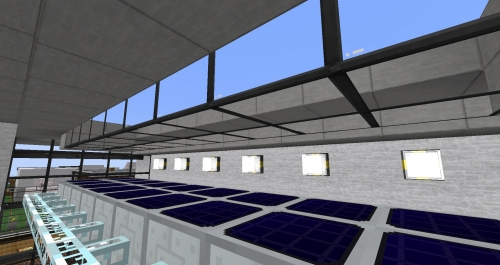 factory28.jpg