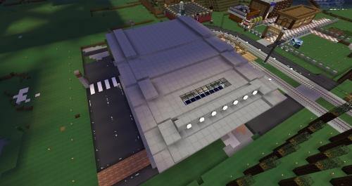 factory31.jpg