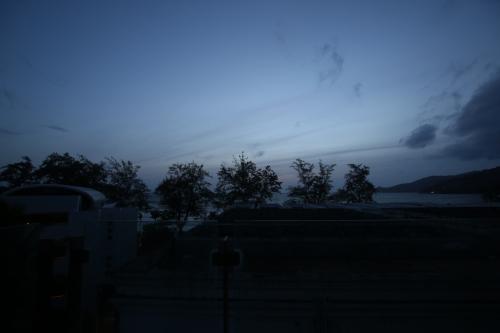 phuket117.jpg