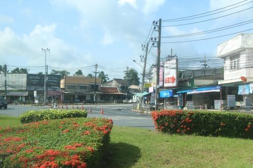 phuket26.jpg