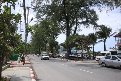 phuket38.jpg