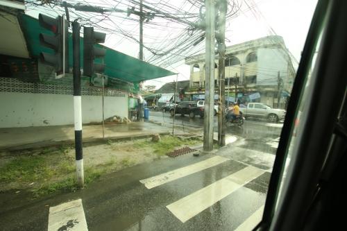 phuket79.jpg