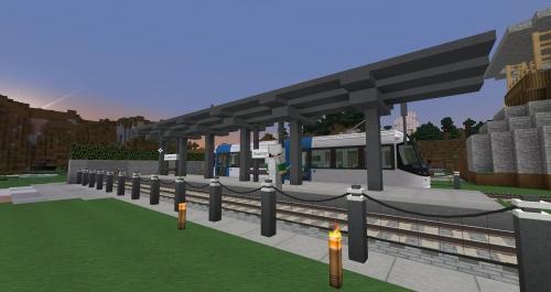 station84.jpg
