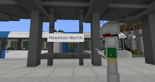 station85.jpg