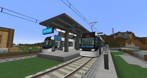 station86.jpg
