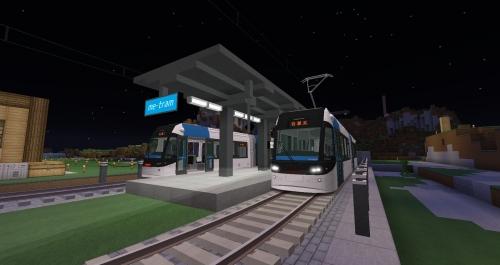 station87.jpg