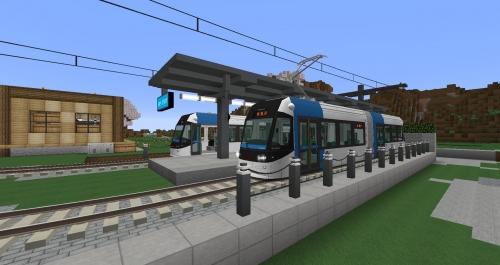 station88.jpg