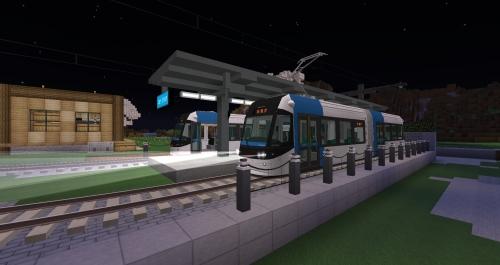 station89.jpg