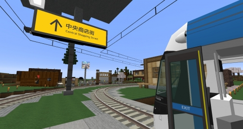 station90.jpg
