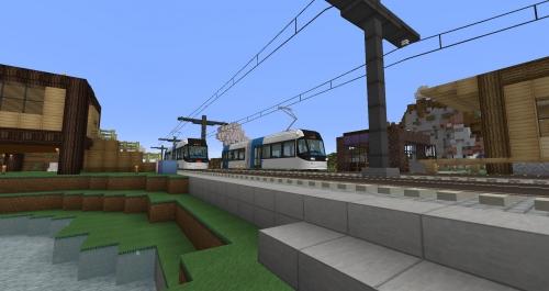 tram10.jpg