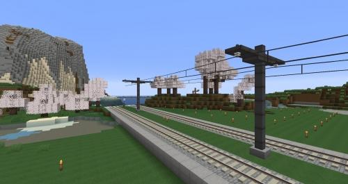 tram11.jpg