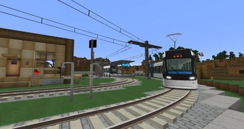 tram9.jpg