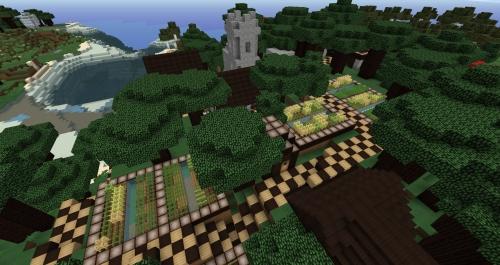village7.jpg