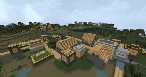 village9.jpg