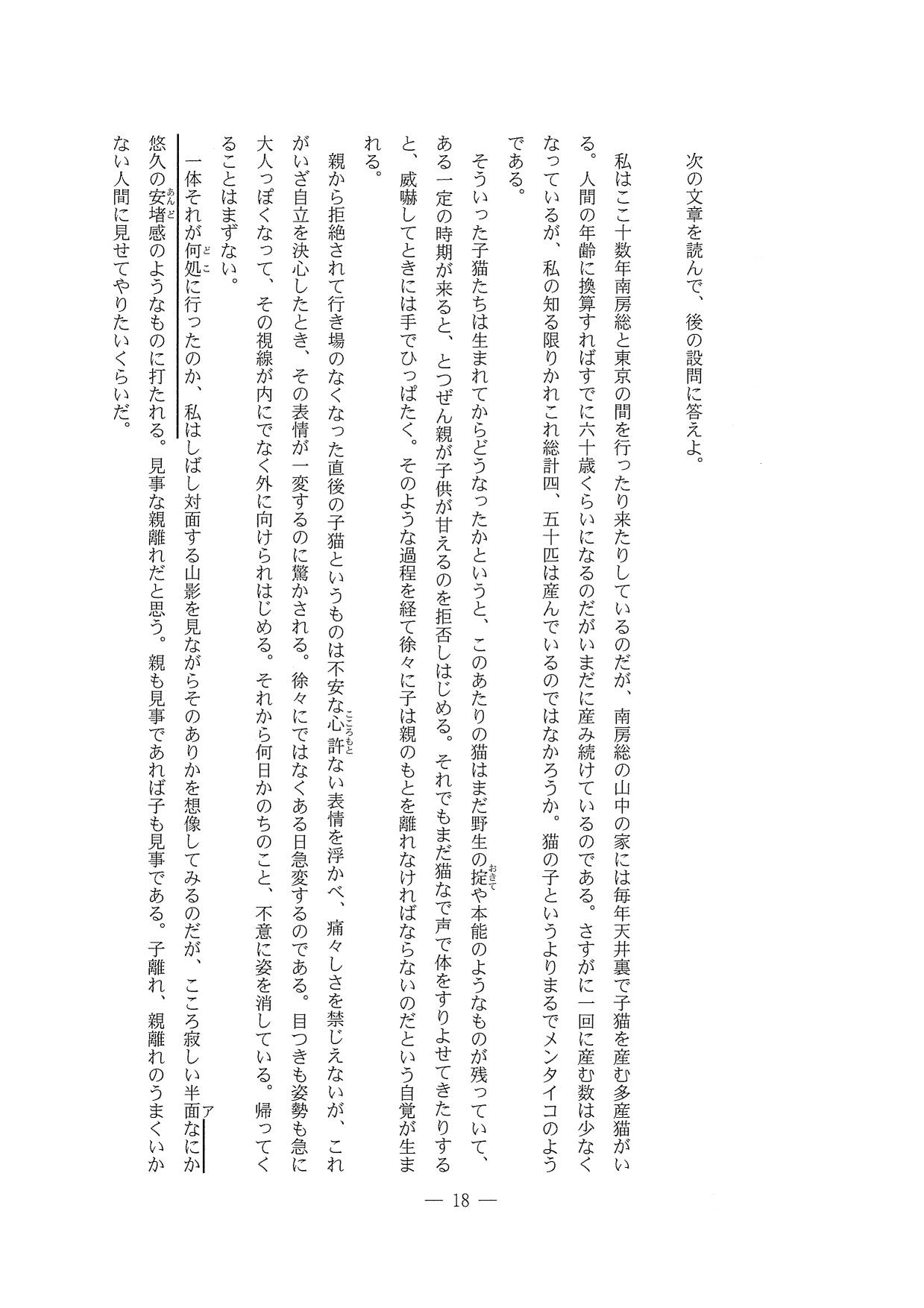 15to01.jpg